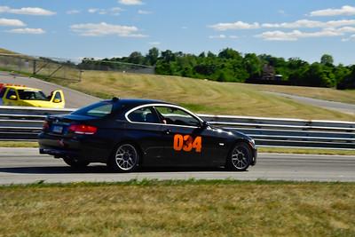 2020 SCCA TNiA Aug19 Blk BMW 034