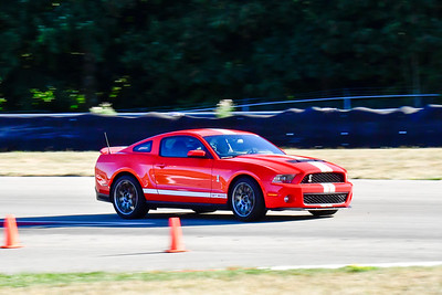 2020 SCCA TNiA Aug19 Int Red Shelby
