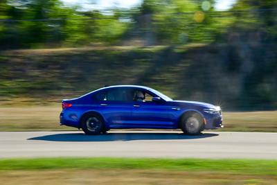 2020 SCCA TNiA Aug19 Int Blu BMW