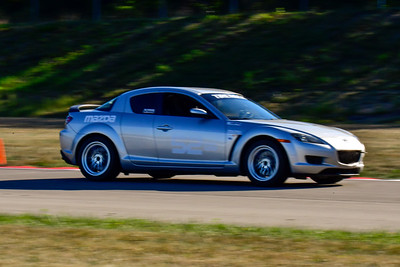 2020 Aug19 TNiA Int Silver RX8