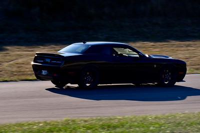 2020 Aug19 TNiA Nov Blk Dodge