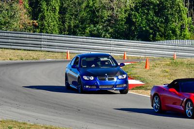 2020 Aug19 TNiA Nov Blu BMW