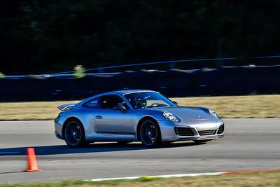 2020 Aug19 TNiA Nov Silver 911