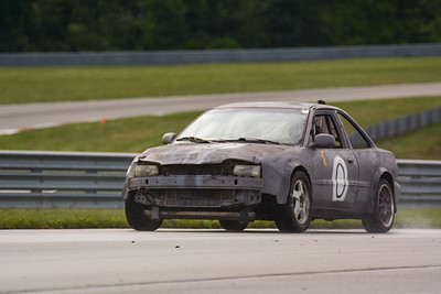 2020 SCCA TNiA Pitt Race Sept2 Adv Gray LeMons