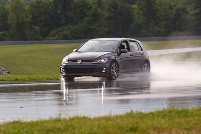 2020 SCCA TNiA Pitt Race Sept2 Int Blk GTI