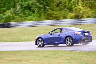 2020 SCCA TNiA Pitt Race Sept2 Int Blu Twin