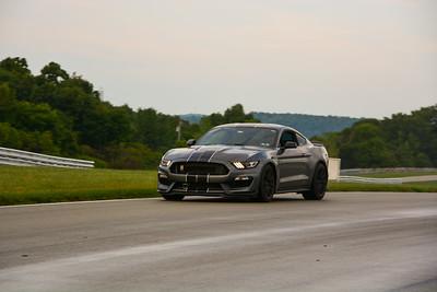 2020 SCCA TNiA Pitt Race Sept2 Int Silver Shelby
