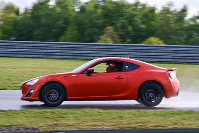 2020 SCCA TNiA Sept2 Pitt Race Nov Copper Twin