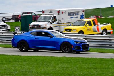 2020 SCCA TNiA Sep30 Pitt Race Blu Camaro Wing