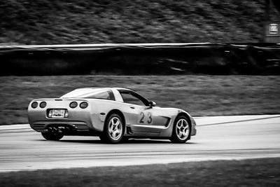 2020 SCCA TNiA Sep30 Pitt Race Silver Vette 23