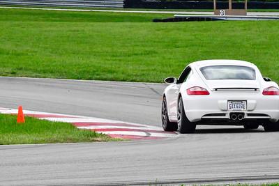 2020 SCCA TNiA Sep30 Pitt Race White Porsche Boxter
