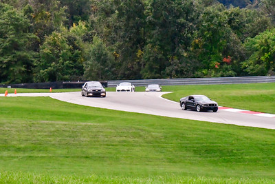 2020 SCCA TNiA Sep 30 Pitt Race Fun