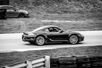 2020 SCCA TNiA Sept 30 Pitt Race Int Blk Porsche Boxter