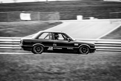 2020 SCCA TNiA Sept 30 Pitt Race Int Blk BMW Older