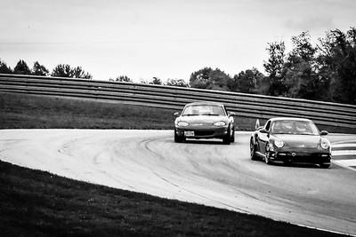 2020 SCCA TNiA Sept 30 Pitt Race Int Red Miata