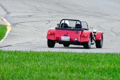 2020 SCCA TNiA Sep 30 Pitt Race Int Red Super 7