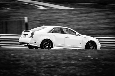 2020 SCCA TNiA Sep 30 Pitt Race Int White Caddy