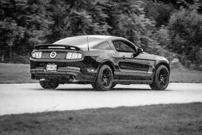 2020 SCCA TNiA Sept 30 Pitt Race Blk Laugna