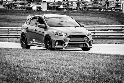 2020 SCCA TNiA Sept 30 Pitt Race Gray FoST