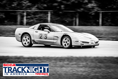 2020 SCCA TNiA Pitt Race Sep30 Adv Silver Vette 23-21