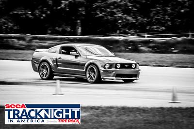 2020 SCCA TNiA Pitt Race Sep30 Adv Blu Mustang Older-19