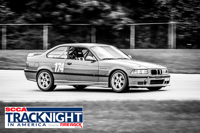 2020 SCCA TNiA Pitt Race Sep30 Adv Red BMW M3-24