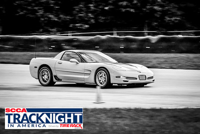 2020 SCCA TNiA Pitt Race Sep30 Adv Yellow Vette Fire-29