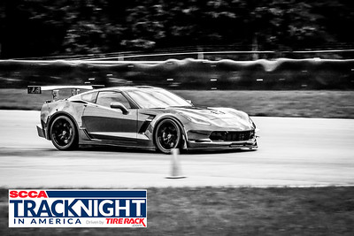 2020 SCCA TNiA Pitt Race Sep30 Adv Burgandy Vette Wing-28