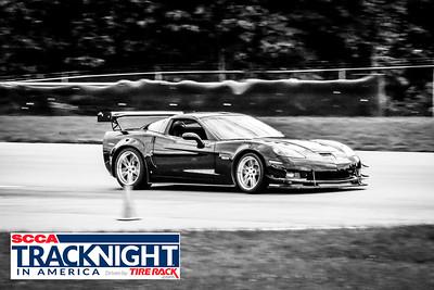 2020 SCCA TNiA Pitt Race Sep30 Adv Blk Vette Wing-21