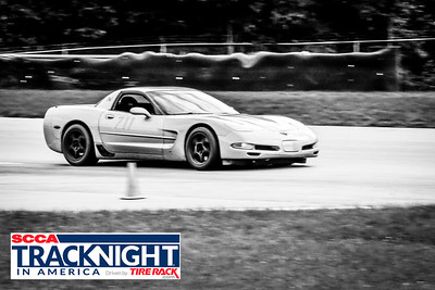2020 SCCA TNiA Pitt Race Sep30 Adv Silver Vette 711-27