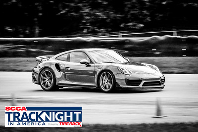 2020 SCCA TNiA Pitt Race Sep30 Adv Gray Porsche-22