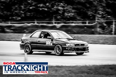 2020 SCCA TNiA Pitt Race Sep30 Adv Blk Subi 144-26