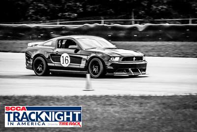2020 SCCA TNiA Pitt Race Sep30 Adv Blk Laguna 16-23