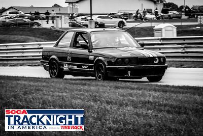 2020 SCCA TNiA Sept 30 Pitt Race Int Blk BMW Older-35