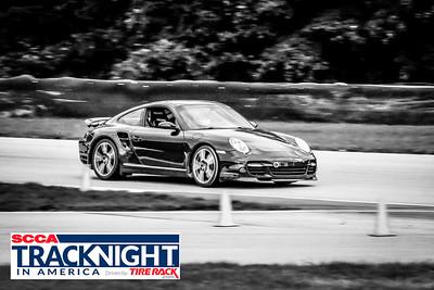 2020 SCCA TNiA Sept 30 Pitt Race Int Blk Porsche-53