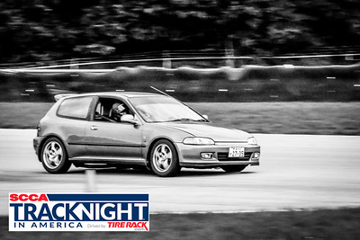 2020 SCCA TNiA Sept 30 Pitt Race Int Gray RH Civic-52