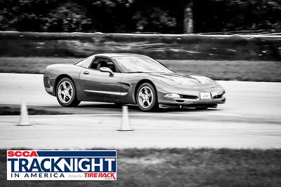 2020 SCCA TNiA Sept 30 Pitt Race Int Blu Vette-55