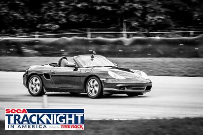 2020 SCCA TNiA Sept 30 Pitt Race Int Blu Dk Porsche Boxter-60