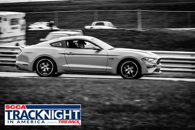 2020 SCCA TNiA Sept 30 Pitt Race Int Green Lime Mustang-42