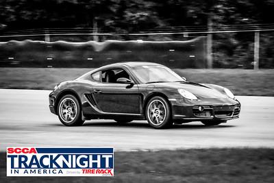 2020 SCCA TNiA Sept 30 Pitt Race Int Blk Porsche Boxter-44