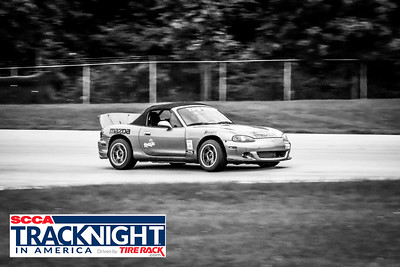 2020 SCCA TNiA Pitt Race Sep30 Int Silver Miata Spoiler-20