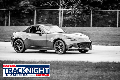 2020 SCCA TNiA Sept 30 Pitt Race Int Red Miata New-42