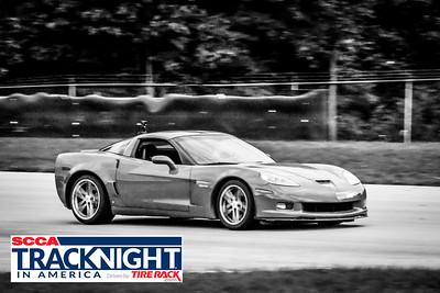 2020 SCCA TNiA Pitt Race Sep30 Int Red Vette-23