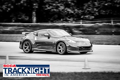 2020 SCCA TNiA Sept 30 Pitt Race Int Burgandy NISSAN-56