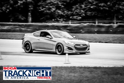 2020 SCCA TNiA Sept 30 Pitt Race Int Red Genesis-53