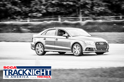 2020 SCCA TNiA Sept 30 Pitt Race Nov Silver Dk Audi Little-42