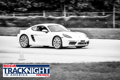 2020 SCCA TNiA Sept 30 Pitt Race Nov White Porsche Cayman-46
