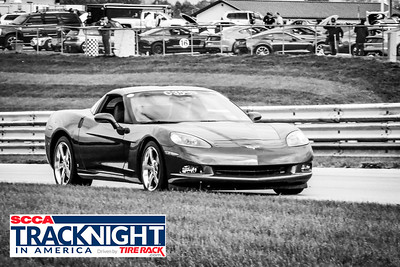 2020 SCCA TNiA Sept 30 Pitt Race Nov Burgandy Vette-1