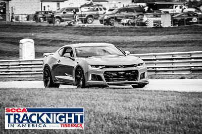 2020 SCCA TNiA Sept 30 Pitt Race Nov Red Camaro Wing-34