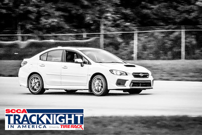 2020 SCCA TNiA Sept 30 Pitt Race Nov White Subi-53